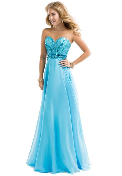 p5845 flirt Flirt p5845 is a strapless sequins, sexy and sheer prom dress lowest price guaranteed and free shipping in the united states.