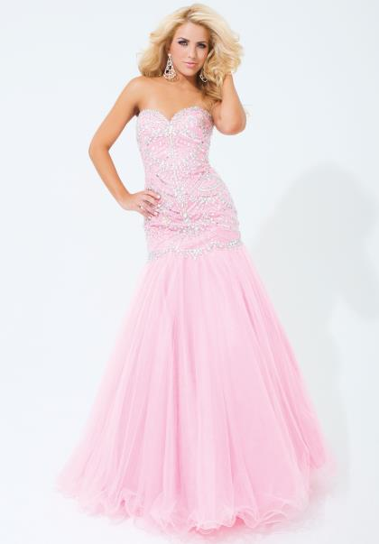114746 - Pink