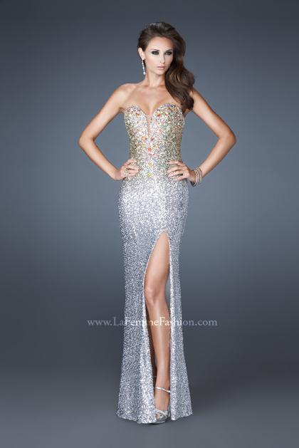 Prom Dresses In Brisbane - Long Dresses Online