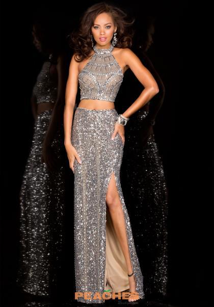 Prom Dresses Under 300 - KD Dress