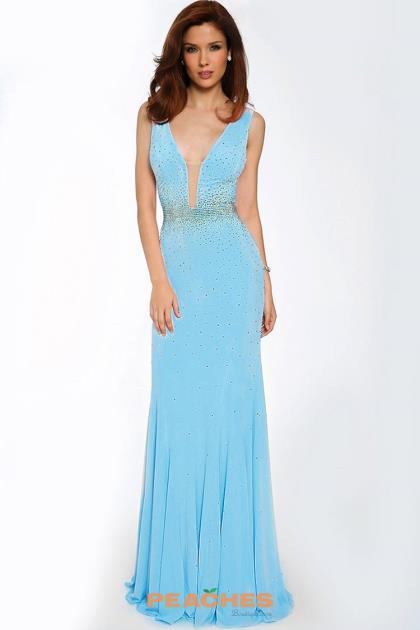 Jovani Prom Dresses Under 300 - Holiday Dresses