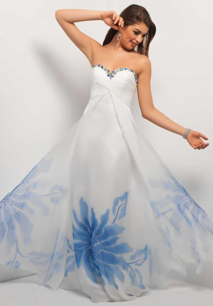 Image Result For Blush Plus Size Wedding Dress