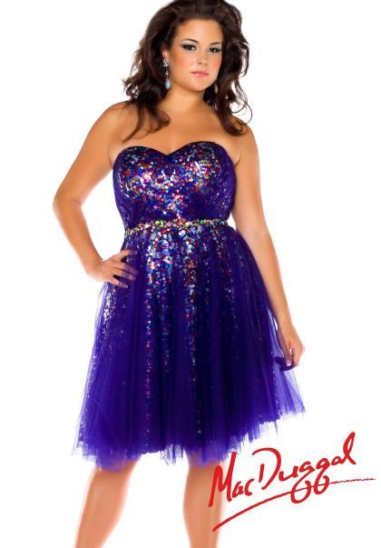 Plus Size Wedding Dresses Orlando Florida Bridesmaid Dresses Sleeves