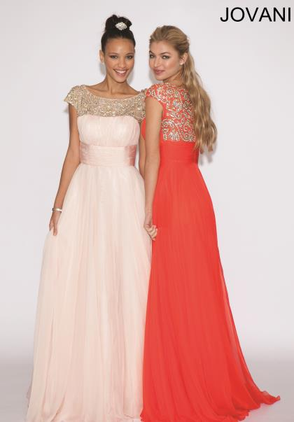 Prom Dresses Naples Fl - Formal Dresses