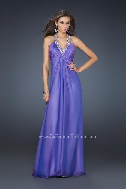 17448 - Light Purple
