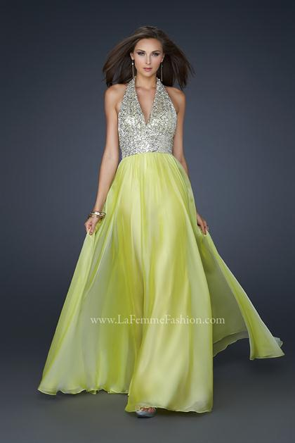 17578 - Light Lime