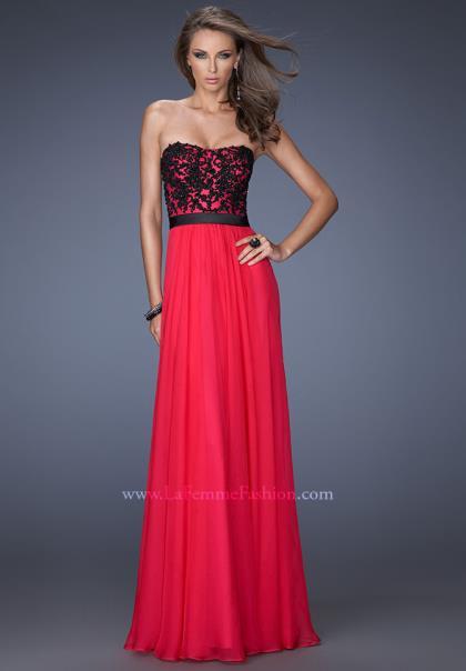 Prom Dresses In Kansas City - Ocodea.com