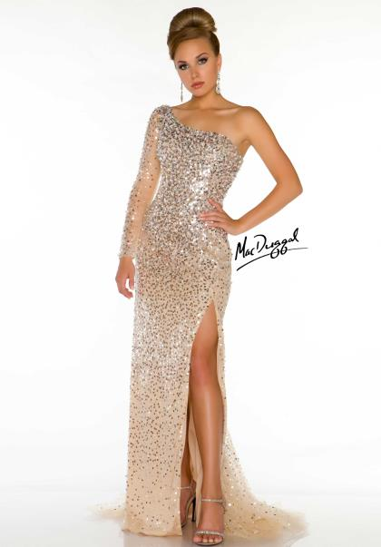 Prom Dresses Under 300 - Gown And Dress Gallery