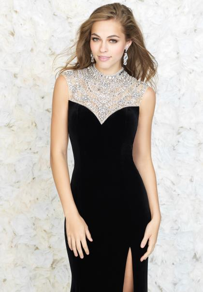 Prom Dresses Madison Wi - Formal Dresses