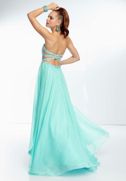 Prom Dresses Columbia Sc - Ocodea.com