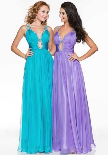 Nina c prom dresses 01