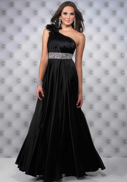 Plus Size Black Prom Dresses 2014 Bigking Keywords And Pictures