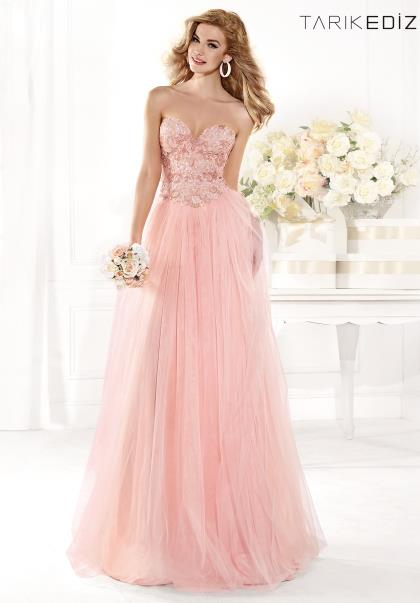Go back gt gallery for gt salmon short homecoming dresses