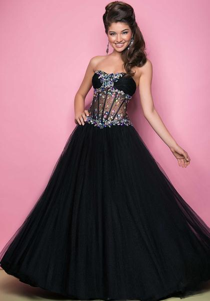 Prom Dress Rental In Kansas City Mo - Homecoming Prom Dresses