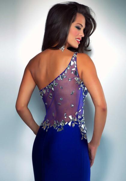 Clearance Cassandra Stone Prom Dresses - Formal Dresses