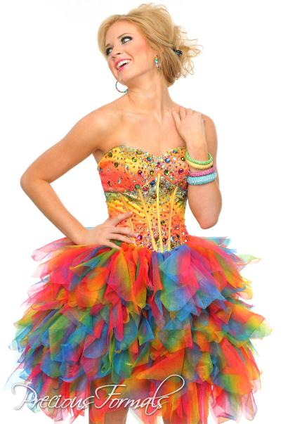 Fun Homecoming Dresses Eligent Prom Dresses