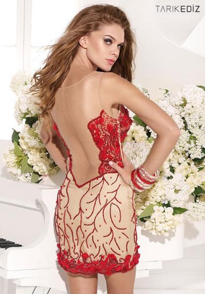 Miami Prom Dress Boutiques - Ocodea.com