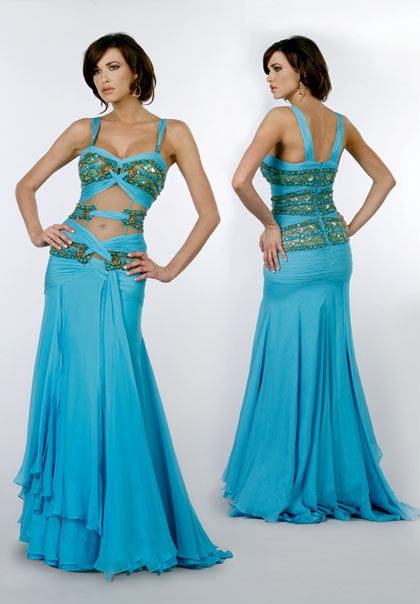 Sherry Couture: Recession CHic | Prom Dresses, Best Prom Dresses