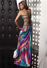 Jasz Couture 4351.  Available in Print