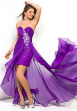 Blush 9315.  Available in Violet
