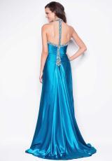 Prom Dress Stores on 2012 Prom Dress Blush  9578 Peacock Back Jpg