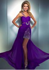 Cassandra Stone 64493A.  Available in Purple