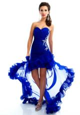 Flash 64429L.  Available in Cherry, Electric Blue
