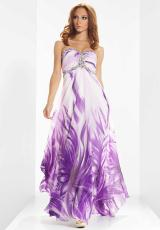 Riva R9605.  Available in Strawberry, Violet
