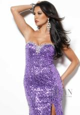 Sean 50506.  Available in Amethyst