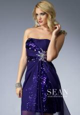 Sean 90178.  Available in Violet