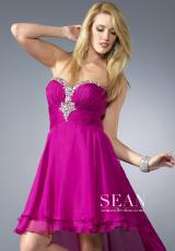 Sean 90180.  Available in Orchid, Teal