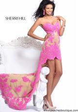 Sherri Hill 21016