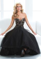 Tony Bowls Paris 114738.  Available in Black