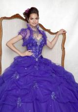 Vizcaya 88046.  Available in Deep Purple, Pink Panther, White