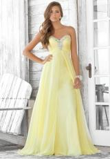 Blush 9388.  Available in Crystal Pink, Yellow