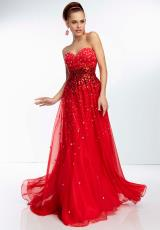 Mori Lee 95030.  Available in Banana Split, Frosty, Mint, Red Hot