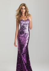 Night Moves 6627.  Available in Black/Silver, Orange/Turquoise, Purple