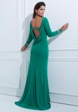 Tony Bowls Evenings TBE11457.  Available in Green