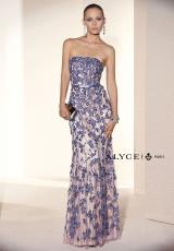 Alyce 5675.  Available in Violet/Nude