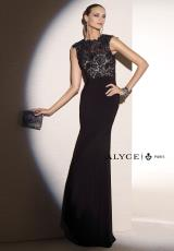 Alyce 5682.  Available in Black, Magenta, Royal