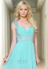 Sean 50617.  Available in Coral, Mint