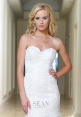 Sean 50662.  Available in Snow White