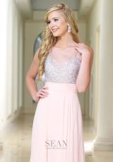 Sean 50670.  Available in Blush