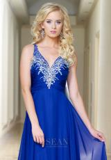 Sean 50673.  Available in Royal