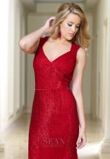 Sean 50689.  Available in Red, Zinc