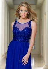 Sean 50693.  Available in Red, Royal