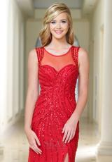 Sean 50722.  Available in Red