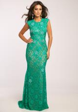 Jovani JP23412.  Available in Black, Champagne, Green