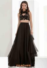 Jasz Couture 5607