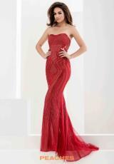 Jasz Couture 5612
